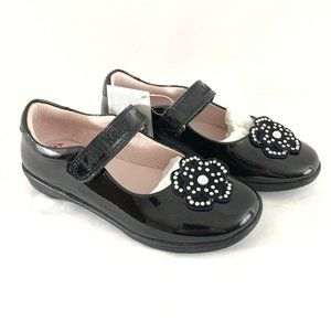 Lelli Kelly Toddler Girls Mary Jane Flats Leather